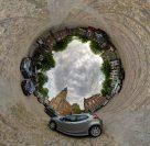 20140411-Zutphen-360-stereo2