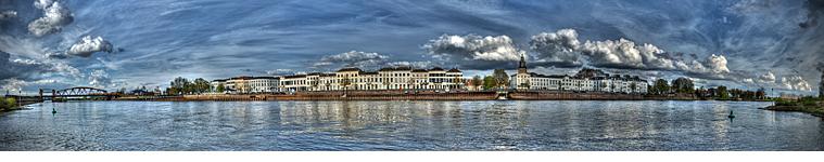 hdr-panorama-ijsselkade-140-14-1