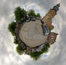 20140411-Zutphen-360-stereo1