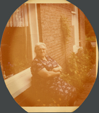 oude_scan01